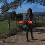 Nos vamos de Camino de Santiago por Cantabria. 1ª etapa: El Haya-Castro Urdiales