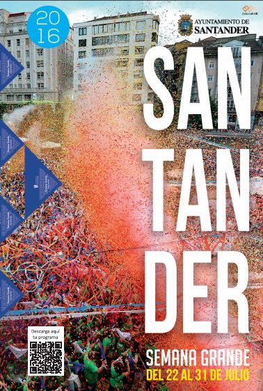 cartel-semana-grande-santander-2016