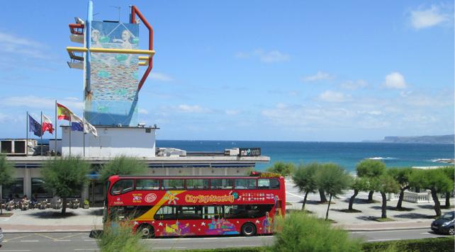 autobus-turistico