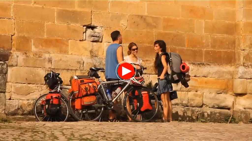 camino-santiago-cantabria-video