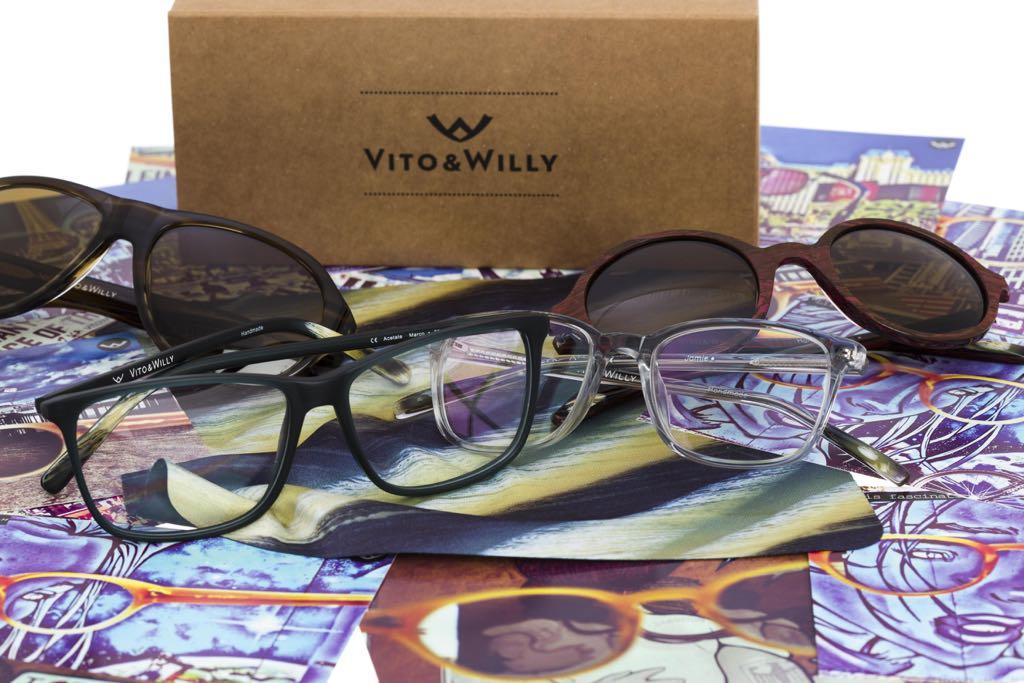 vito&willy-gafas