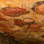 ¿Sabías que en Cantabria tenemos diez cuevas Patrimonio de la Humanidad? Te contamos cuáles son y te hacemos una visita virtual por alguna de ellas
