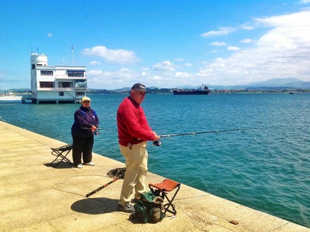 pescadoresbahia