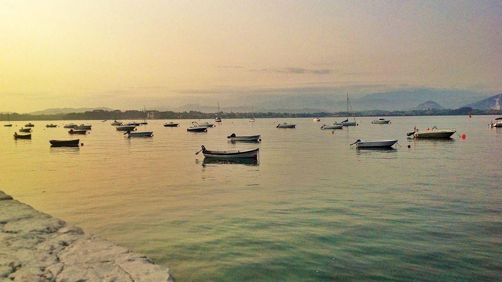 barcasmaritimo