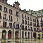 Caja Cantabria se fundó con 35.000 pesetas