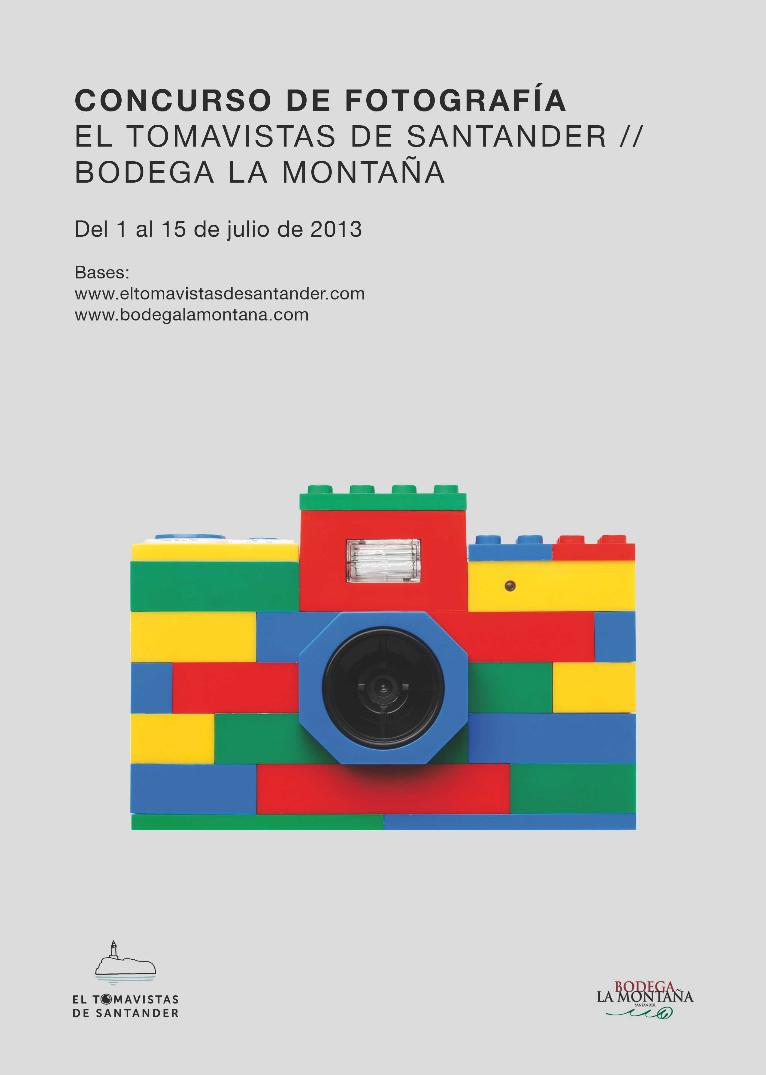 cartel-concurso-eltomavistas-web