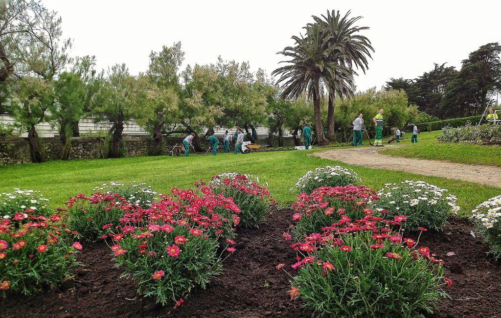 jardinerosmatalenas