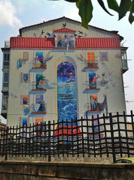 muralsotileza