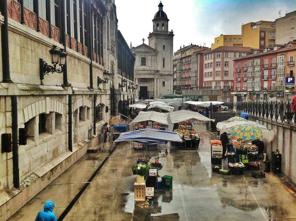 plazaesperanza