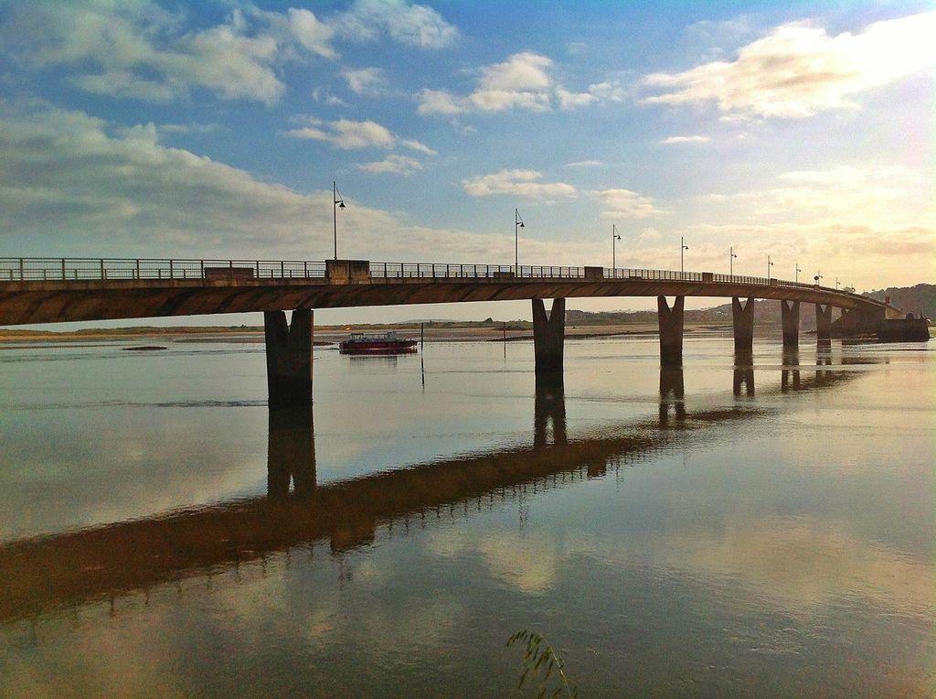 puentesomo