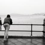 Sueñan con futuras olas