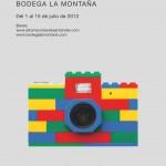 Hoy comienza el concurso de fotografía El Tomavistas de Santander – Bodega La Montaña