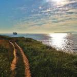 Caminos hacia la calma