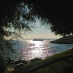 La isla de Mouro tiene hipnotizado al sol