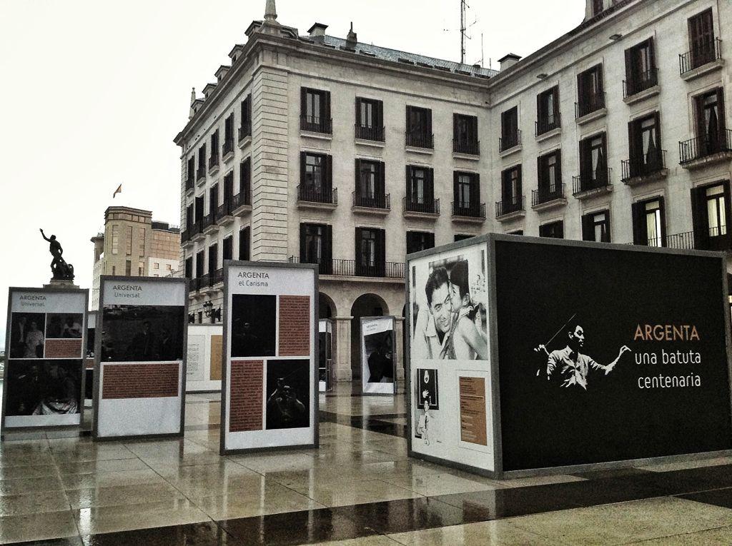 ataulfo-argenta-plaza-porticada