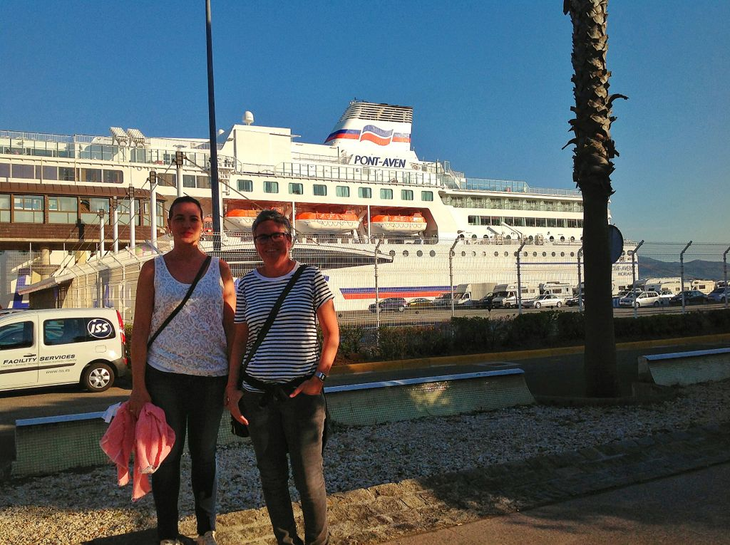 brittany-ferries-pont-aven-recepcion