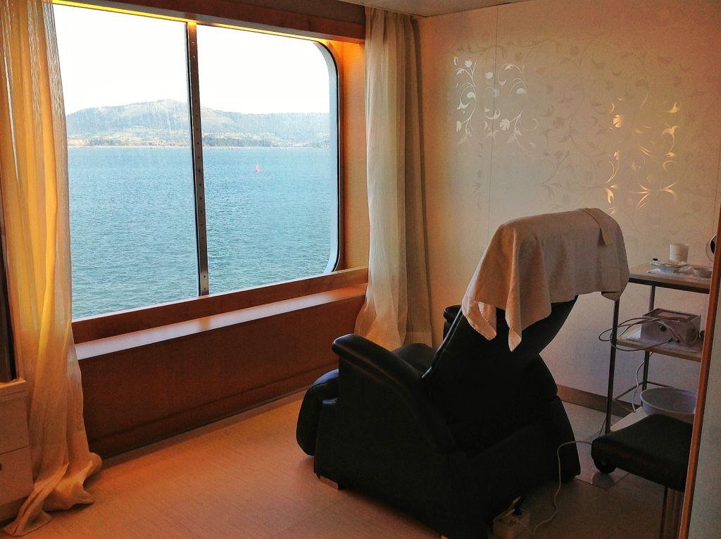 brittany-ferries-pont-aven-salon-belleza