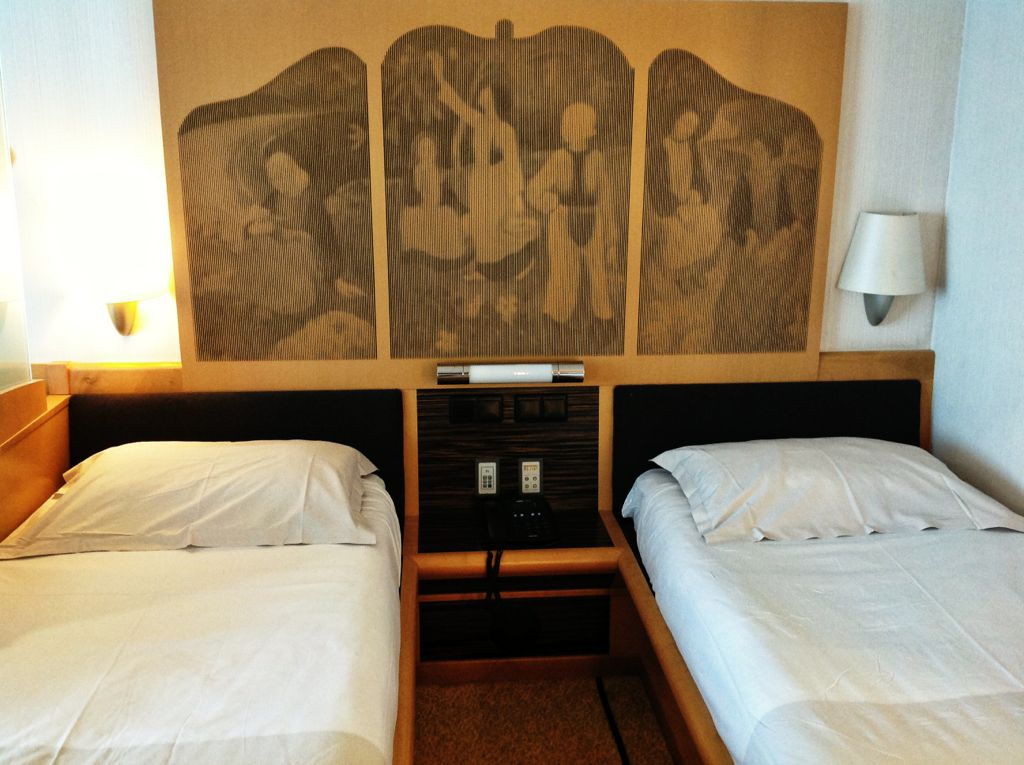 brittany-ferries-pont-aven-suite-camas