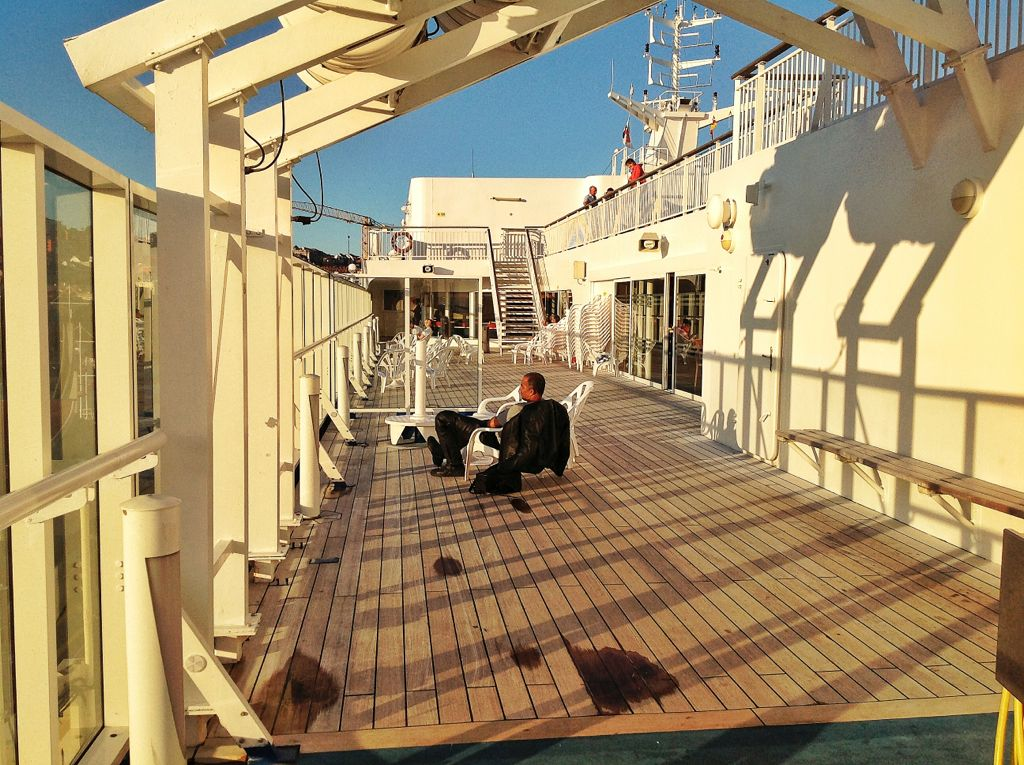 brittany-ferries-pont-aven-terraza