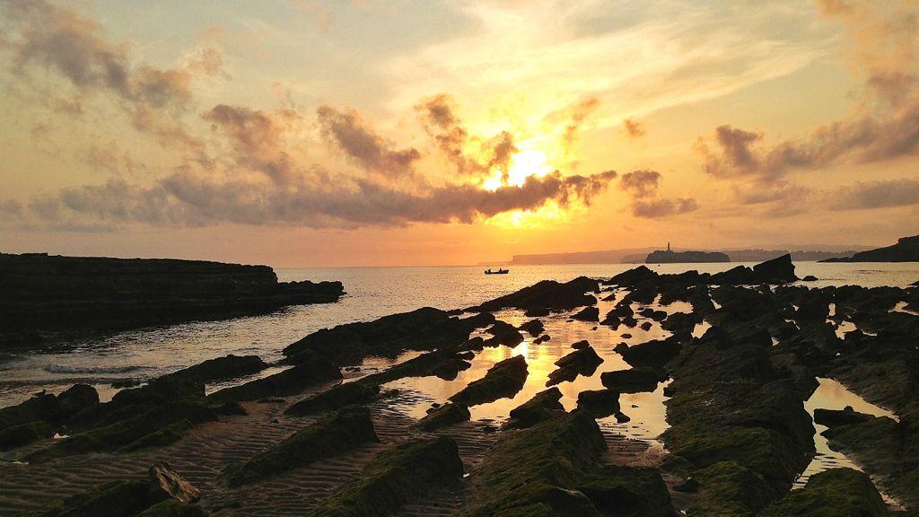 de-vuelta-al-puerto-de-santander