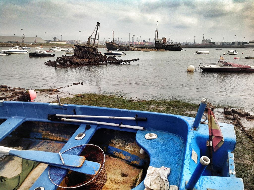 el-buque-hundido-de-raos-contrabando-tabaco