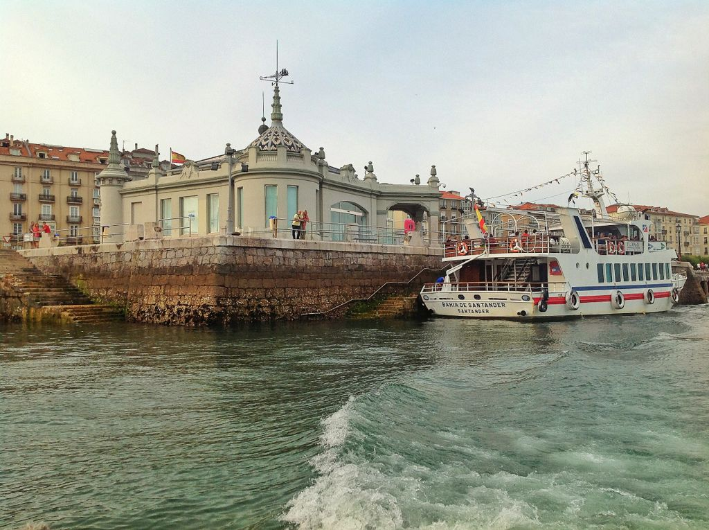 palacete-embarcadero-bahia-santander