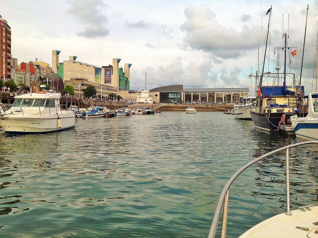 palacio-festivales-puerto-chico