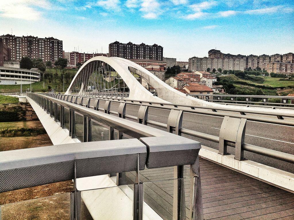 puente-s20-santander-detalle