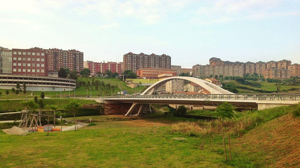 puente-S20-santander-vista