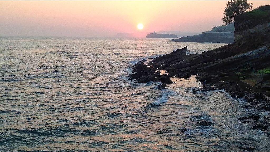 secuencia-amanecer-isla-mouro-5