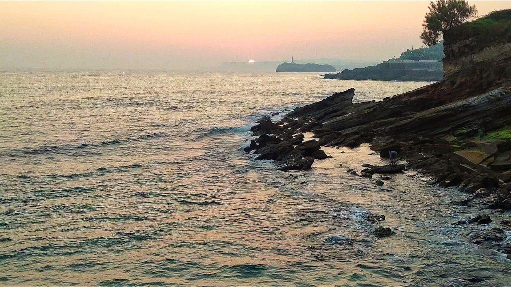 secuencia-amanecer-isla-mouro