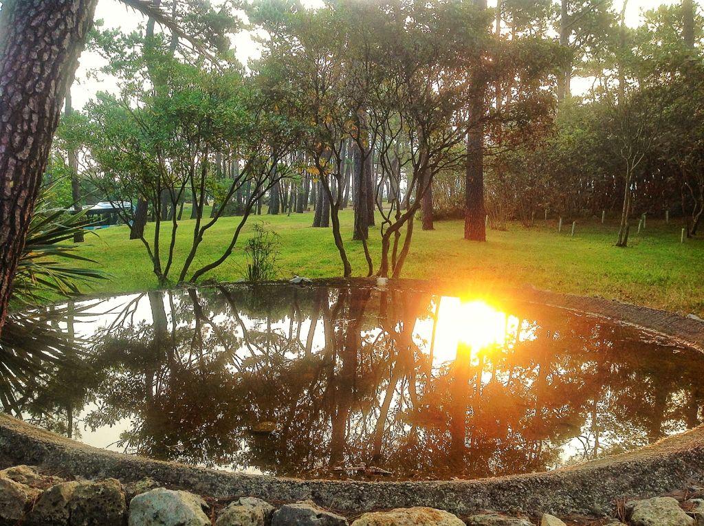 sol-cahupuzon-estanque-secreto-peninsula-magdalena