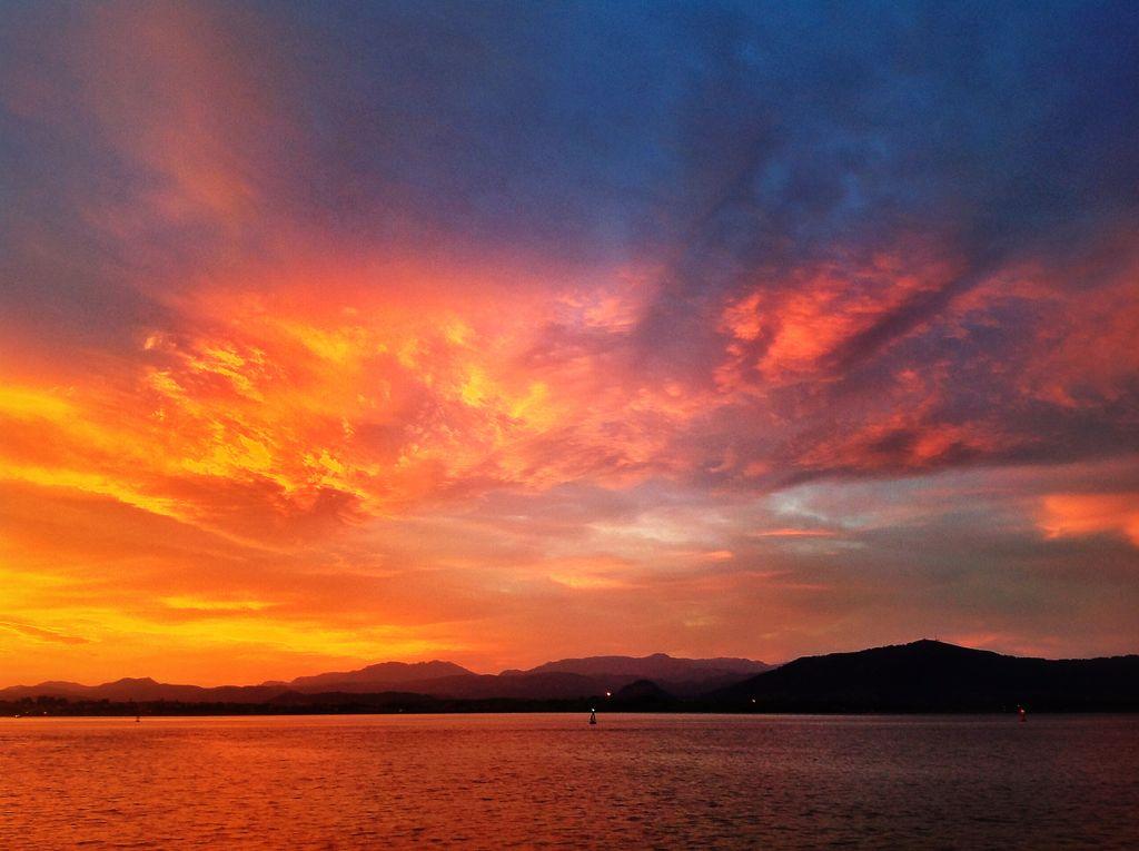 amanecer-rojo-otono-penacabarga