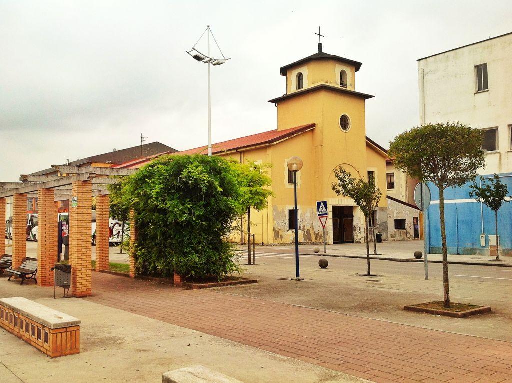 barrio-pesquero-iglesia-santander