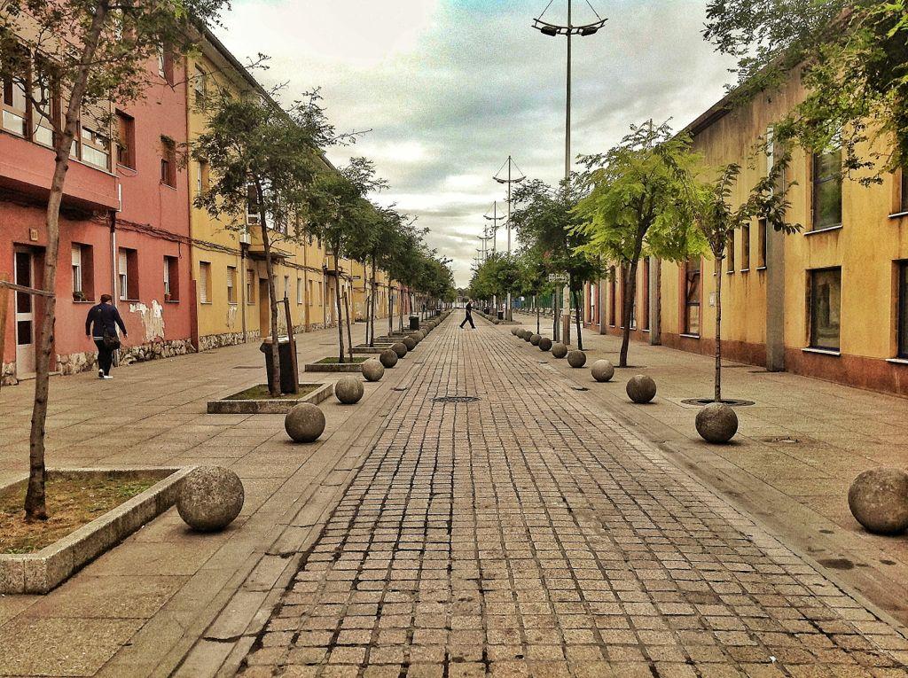 barrio-pesquero-santander-calle-peatonal