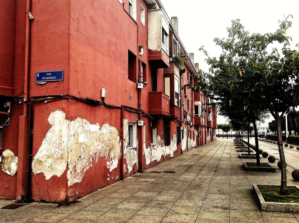 barrio-pesquero-santander-fincas