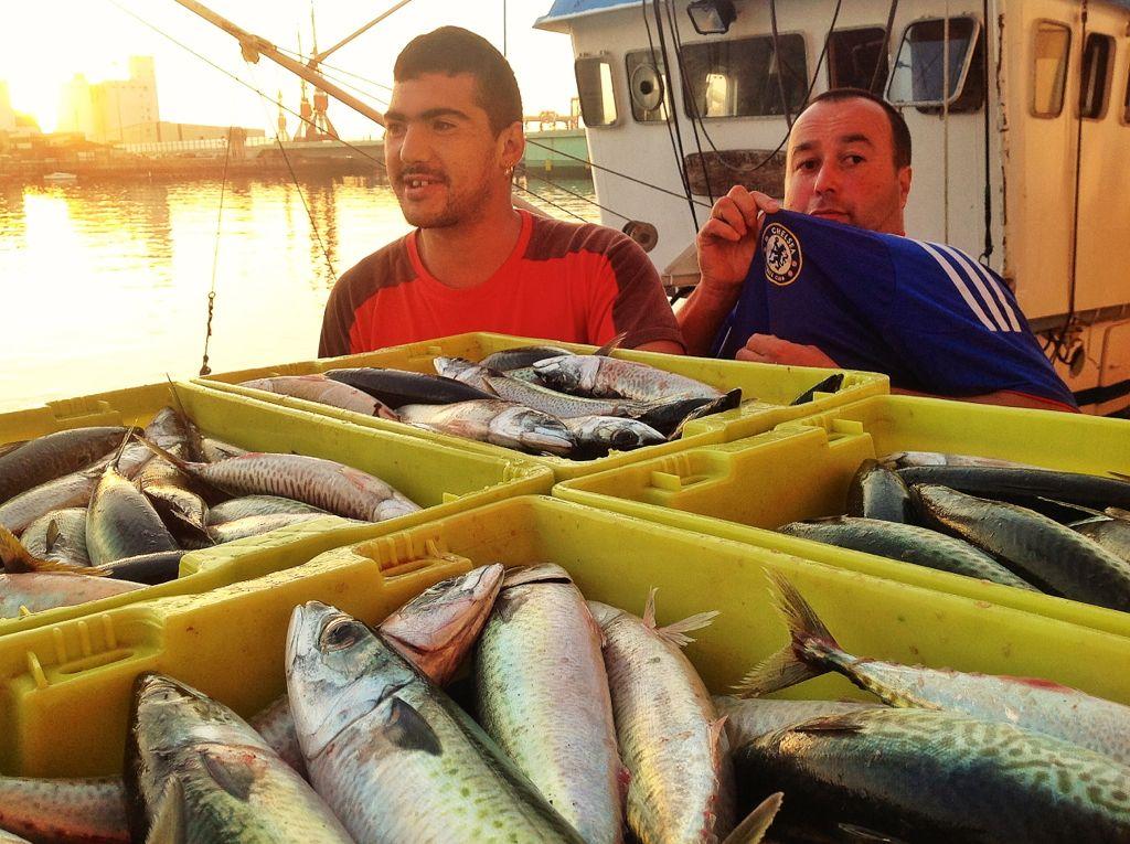 barrio-pesquero-santander-pescadores
