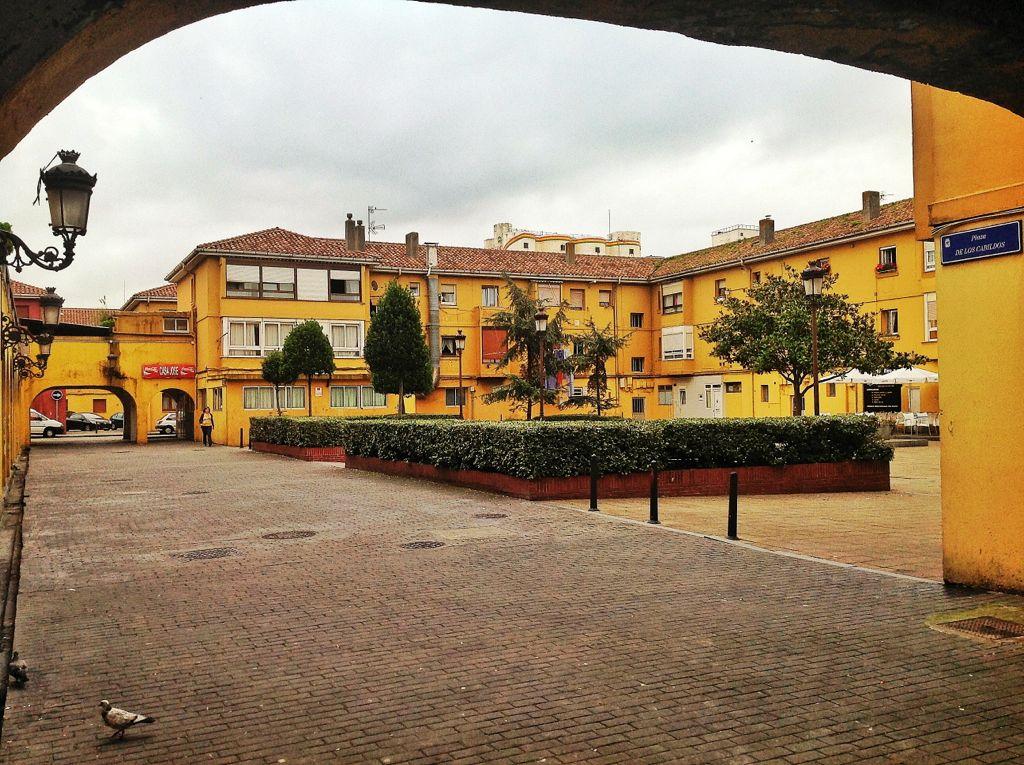 barrio-pesquero-santander-plaza