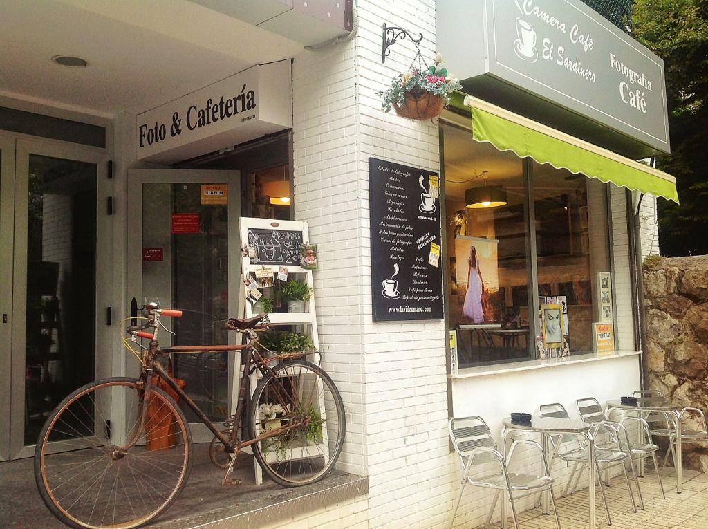 camera-cafe-el-sardinero