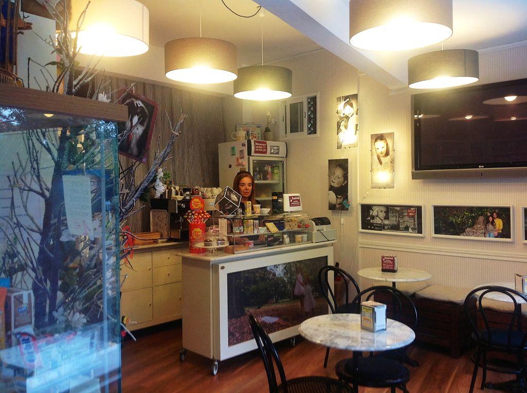 camera-cafe-maria