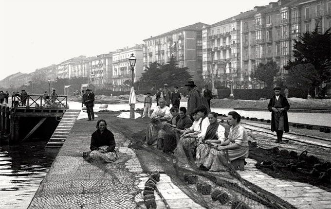 cosiendo-redes-paseo-pereda-1907