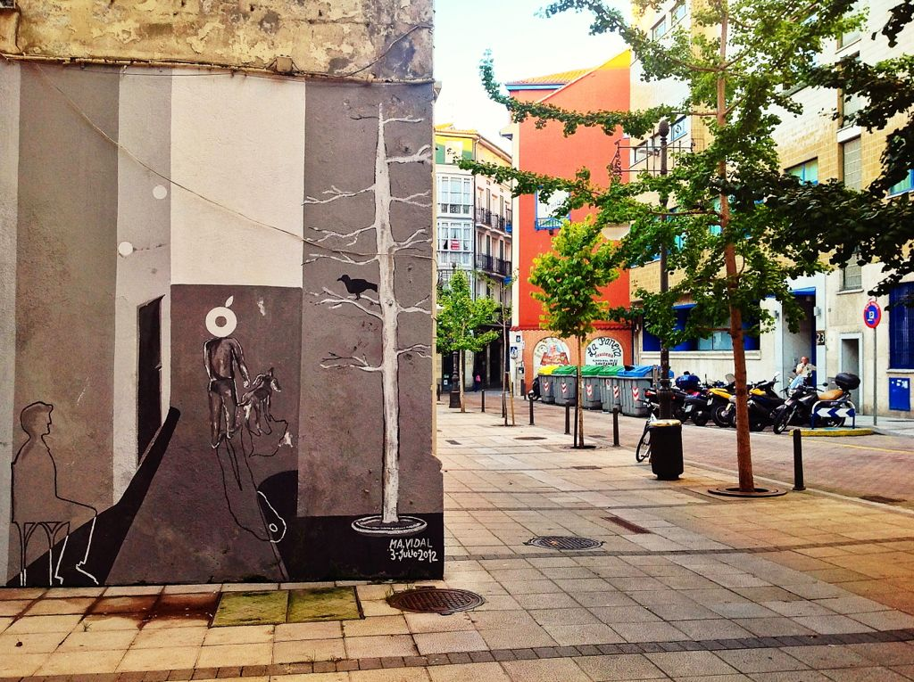 grafiti-de-pared-santander