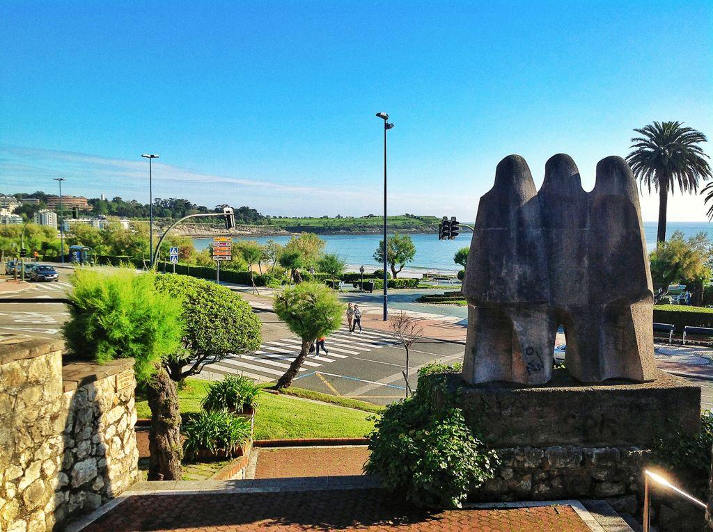 homenaje-hombres-del-mar-santander