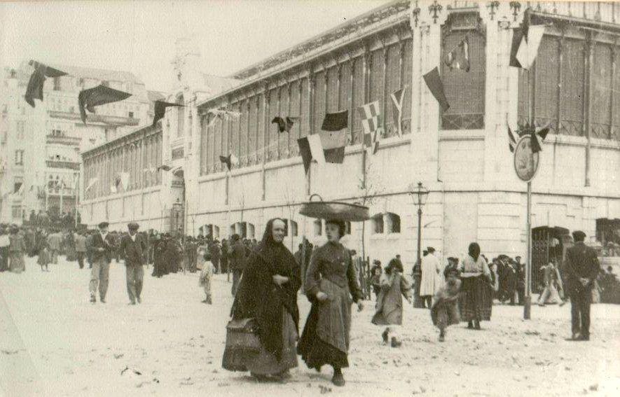 inauguracion-plaza-la esperanza-santander-1904