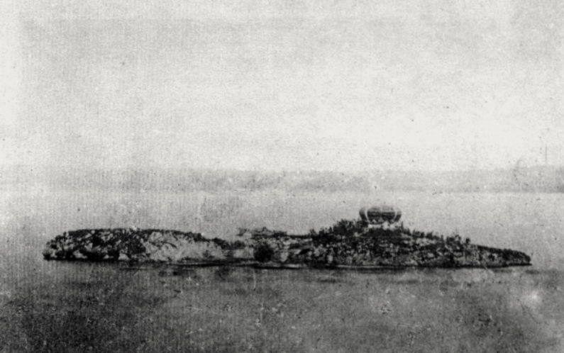 isla-latorre-santander-1861