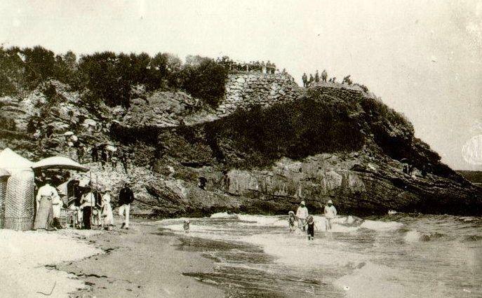 jardines-de-piquio-1914