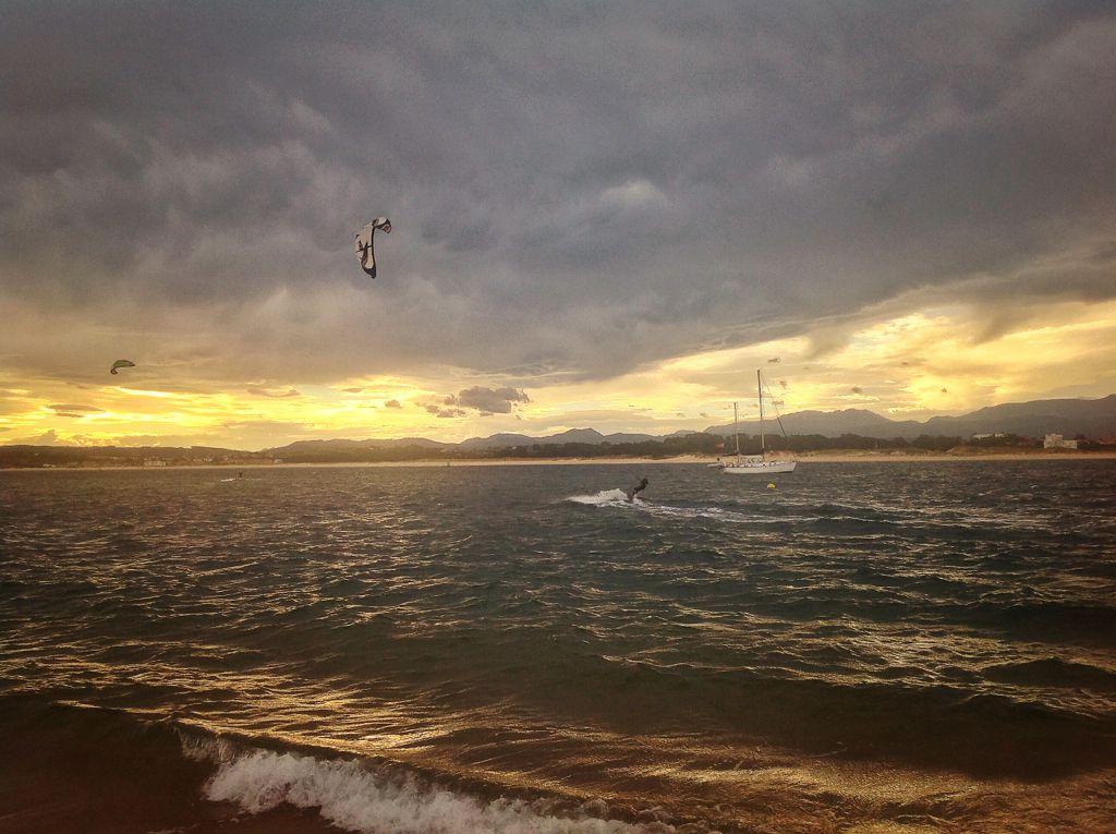 kite-surf-bahia-de-santander