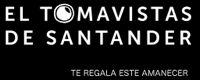 logo-eltomavistas-negativo-patrocinio