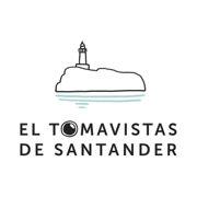 logo_eltomavistas_blanco_180x180