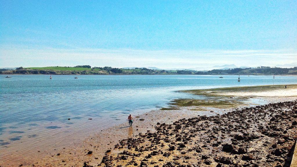 mariscador-raos-santander